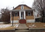 Foreclosed Home in Penns Grove 8069 BARBER AVE - Property ID: 3146314247