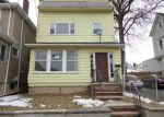 Foreclosed Home in Kearny 7032 BRIGHTON AVE - Property ID: 3146335269