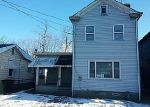 Foreclosed Home in East Liverpool 43920 ERIE ST - Property ID: 3146443451
