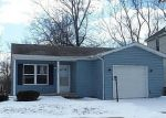 Foreclosed Home in Alliance 44601 PIKE ST - Property ID: 3146471938