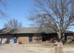 Foreclosed Home in Duncan 73533 BRIARCREST - Property ID: 3146578353
