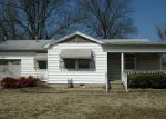 Foreclosed Home in Claremore 74017 E 12TH PL - Property ID: 3146591939