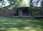 Foreclosed Home in Chouteau 74337 W OLNEY ST - Property ID: 3146612962
