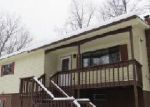 Foreclosed Home in Canadensis 18325 GRAVEL RD - Property ID: 3146668578