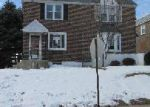 Foreclosed Home in Drexel Hill 19026 KENWOOD RD - Property ID: 3146673385