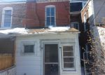 Foreclosed Home in Allentown 18102 N NEW ST - Property ID: 3146681271