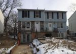 Foreclosed Home in Sharon Hill 19079 FELTON AVE - Property ID: 3146687853