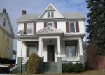 Foreclosed Home in Roaring Spring 16673 MAPLE ST - Property ID: 3146696156
