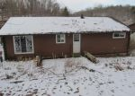 Foreclosed Home in Pittsburgh 15239 HIALEAH DR - Property ID: 3146697482