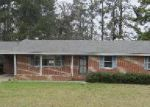Foreclosed Home in Barnwell 29812 RICHARDSON ST - Property ID: 3146720248