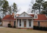 Foreclosed Home in Columbia 29223 COLCHESTER DR - Property ID: 3146722894