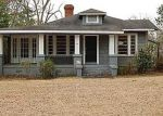 Foreclosed Home in Hartsville 29550 W COLLEGE AVE - Property ID: 3146726835
