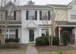 Foreclosed Home in Summerville 29483 YELLOW HAWTHORN CIR - Property ID: 3146731199