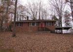 Foreclosed Home in Laurens 29360 WOODVIEW DR - Property ID: 3146735135