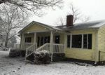 Foreclosed Home in Lyman 29365 JORDAN RD - Property ID: 3146740401