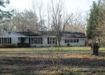 Foreclosed Home in Saint Stephen 29479 GOURDIN ST - Property ID: 3146771499