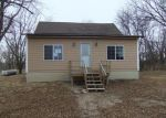 Foreclosed Home in Utica 57067 435TH AVE - Property ID: 3146786390