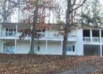 Foreclosed Home in Kingston 37763 PAINT ROCK FERRY RD - Property ID: 3146841575