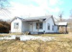 Foreclosed Home in Whitesburg 37891 LEE VALLEY RD - Property ID: 3146846838