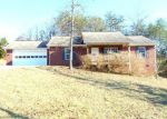 Foreclosed Home in Greenback 37742 BUFORD CT - Property ID: 3146852979