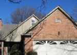 Foreclosed Home in Cordova 38016 WOOD TRAIL CIR - Property ID: 3146879680