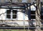 Foreclosed Home in Point 75472 PRIVATE ROAD 5491 - Property ID: 3146954576