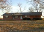 Foreclosed Home in Grand Saline 75140 STATE HIGHWAY 110 - Property ID: 3146976472
