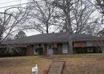 Foreclosed Home in Longview 75605 EDEN DR - Property ID: 3146994426