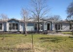 Foreclosed Home in Evant 76525 COUNTY ROAD 160 - Property ID: 3147013704