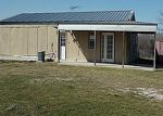 Foreclosed Home in Granbury 76049 SUN VALLEY CT - Property ID: 3147017193