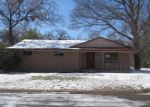 Foreclosed Home in Denison 75020 S LILLIS LN - Property ID: 3147052686