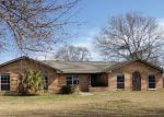 Foreclosed Home in Bridge City 77611 TIGER LILY ST - Property ID: 3147092534