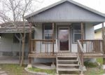 Foreclosed Home in Odem 78370 COOK - Property ID: 3147150344
