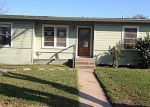 Foreclosed Home in Corpus Christi 78412 SHERIDAN DR - Property ID: 3147166105