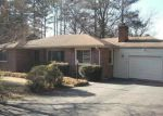 Foreclosed Home in Chester 23836 FOREST GLENN CIR - Property ID: 3147288298