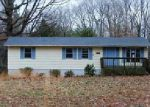 Foreclosed Home in Powhatan 23139 JANET LN - Property ID: 3147300575