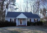 Foreclosed Home in Martinsville 24112 PROSPECT HILL DR - Property ID: 3147330797