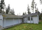 Foreclosed Home in Camano Island 98282 GLACIER LN - Property ID: 3147390802