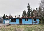 Foreclosed Home in Bremerton 98311 NE NEVADA ST - Property ID: 3147440276