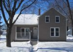 Foreclosed Home in De Pere 54115 S MICHIGAN ST - Property ID: 3147481453