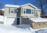 Foreclosed Home in Wisconsin Rapids 54494 WISCONSIN ST - Property ID: 3147484520