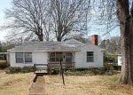 Foreclosed Home in Talladega 35160 GLENWOOD RD - Property ID: 3147514300