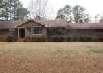 Foreclosed Home in Huntsville 35811 COLEMONT LN NE - Property ID: 3147529184
