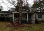 Foreclosed Home in Dothan 36301 WILLIE VARNUM RD - Property ID: 3147532252