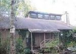 Foreclosed Home in Daphne 36526 PARKWOOD AVE - Property ID: 3147543656