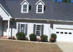 Foreclosed Home in Jasper 35503 DEER RIDGE RUN - Property ID: 3147546717