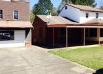 Foreclosed Home in Dothan 36303 DEMPSEY CT - Property ID: 3147564224