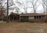 Foreclosed Home in Hartselle 35640 CEDAR ST NW - Property ID: 3147592256