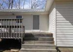 Foreclosed Home in Adger 35006 SOUTHPORT DR - Property ID: 3147598390