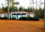 Foreclosed Home in Carrollton 35447 COLEMAN RD - Property ID: 3147606267